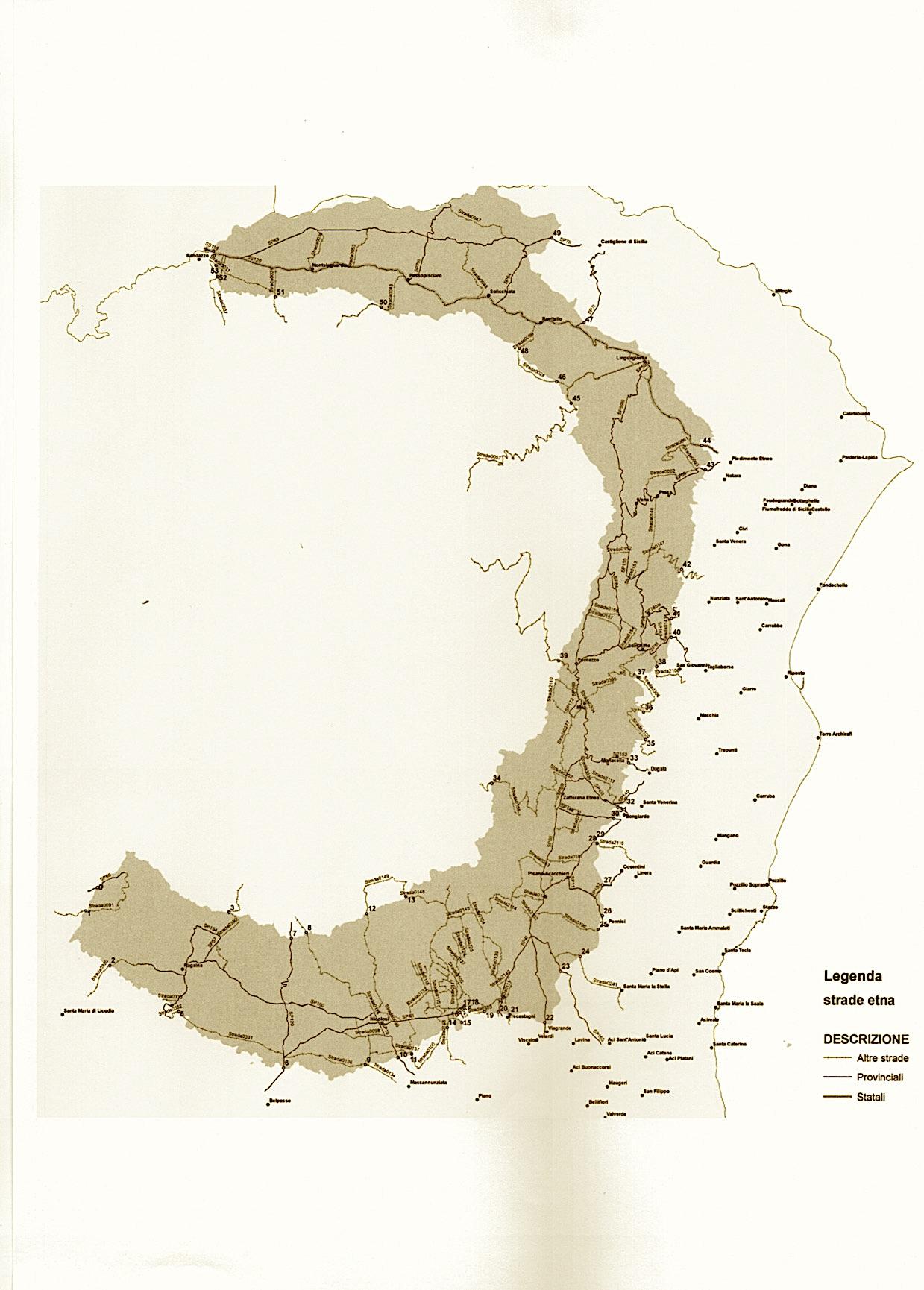 Mappa_Etna_Seppia