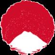 logo cantina Sciare dell'alba Etna